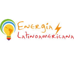 Red Energía Latina
